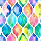 Rrdouble_ogee_watercolour_pattern_base_spoonflower_shop_thumb