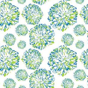 Dandelions_GreenBlue