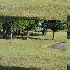 Breckenridege Park 2