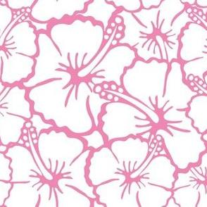 Rosemallow_Pink