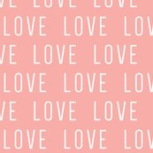 Rrpink_love-02_shop_thumb