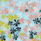 Rrmaxiflora_shirtingprint_shop_thumb