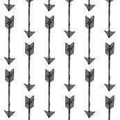 Arrow_Grey_Large_Scale
