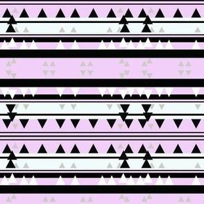 Triangle_Drop_light_purple