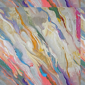 SF001 Burney Falls Abstract 2