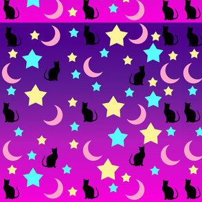 cat_and_moon_