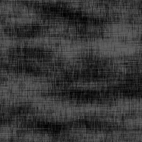 Dark Coordinate Linen fabric by pond_ripple on Spoonflower - custom fabric