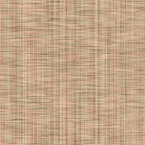 Persephone Linen Luxe  fabric by peacoquettedesigns on Spoonflower - custom fabric