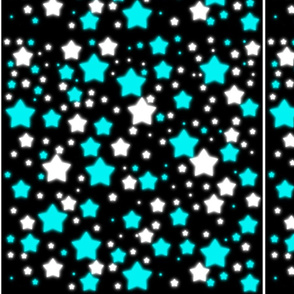 blue_and_white_stars_on_black