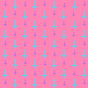 pink_blue_and_purple_cross
