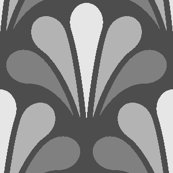 Rsplash5m1in3-300-10-dk_shop_thumb