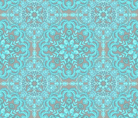 Rrmint_green_and_grey_folk_art_pattern_base_spoonflower_shop_preview