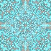 Rrmint_green_and_grey_folk_art_pattern_base_spoonflower_shop_thumb