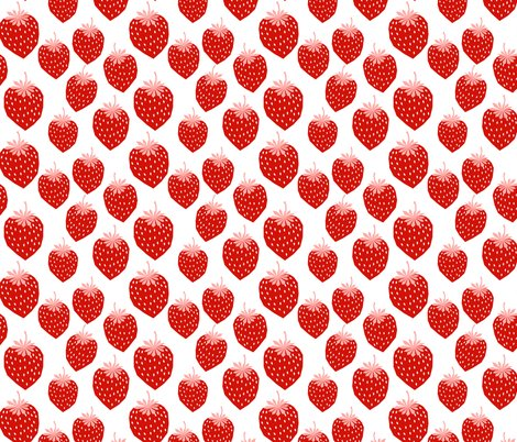 Rstrawberry_red_shop_preview