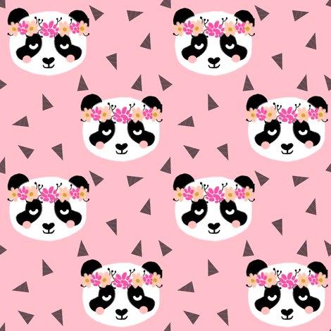 Rflower_crown_panda_pink_shop_preview