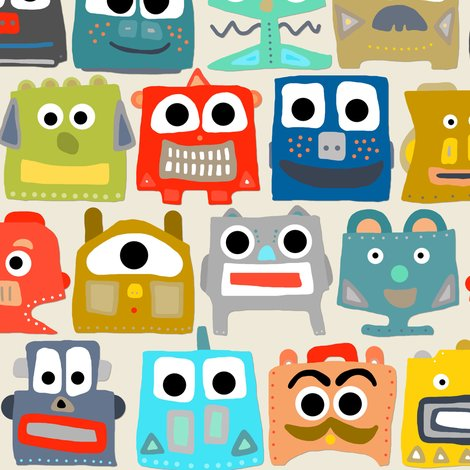 Rrsummer_baby_robots_st_sf_basic_shop_preview