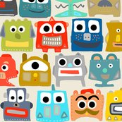 Rrsummer_baby_robots_st_sf_basic_shop_thumb
