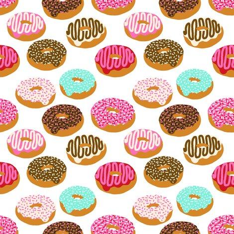 Rrdoughnuts_shop_preview