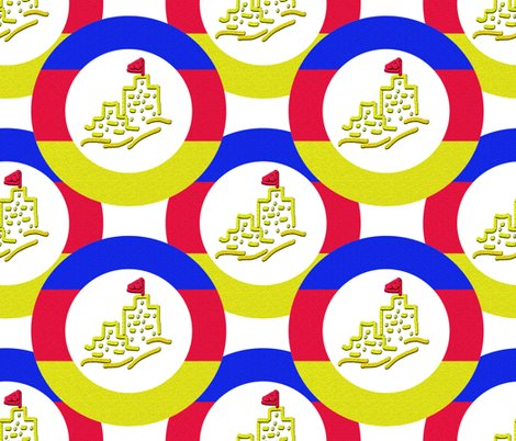 Rrsandcastle_tri_color_floatie_with_sandcastle_shop_preview