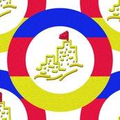 Rrsandcastle_tri_color_floatie_with_sandcastle_shop_thumb
