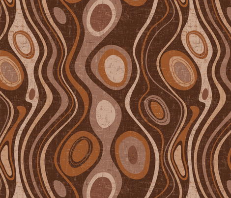 woodshop fabric by jill_o_connor on Spoonflower - custom fabric