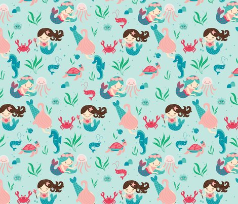 Rmuffingrayson_mermaidia_fabric2-01_shop_preview