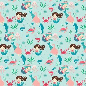 MuffinGrayson_mermaidia_fabric-01