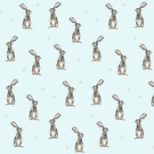 Rrabbits_and_hearts_on_blue_shop_thumb