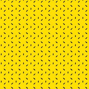 Ryoga Yellow 50%