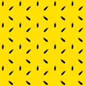 Ryoga Yellow