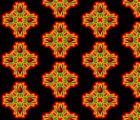 Rnew_flower_design_13.5x13.5_150_black_shop_preview