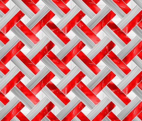 Rrrrrbasketweave_parquetry_diagonal_red_pinkywittingslow_on_spoonflower-01_shop_preview