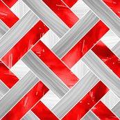 Rrrrrbasketweave_parquetry_diagonal_red_pinkywittingslow_on_spoonflower-01_shop_thumb