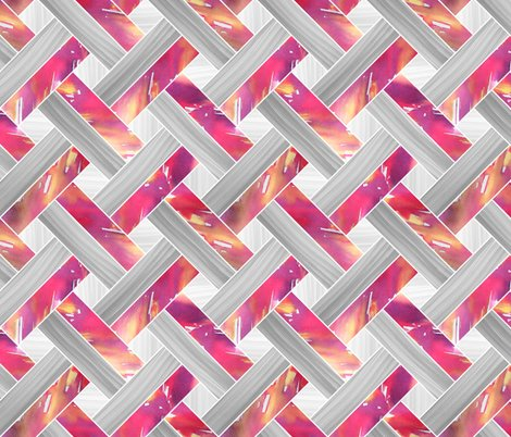Rrrbasketweave_parquetry_diagonal_magenta_pinkywittingslow_on_spoonflower-01-01_shop_preview