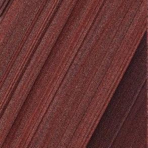 CHOCOLATE ROSA GRAIN CUT