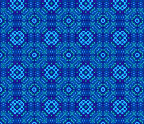 Rnew_flower_design_13.5x13.5_150_black_blue_04_shop_preview