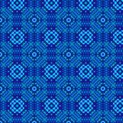 Rnew_flower_design_13.5x13.5_150_black_blue_04_shop_thumb