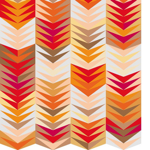 chevron_Warm1_ultimo_definitivo__para_hacer3de_45x45_