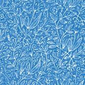 Rraendpaper_buff_floral_ed_shop_thumb