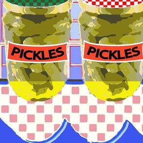 SOOBLOO_PICKLES__-01