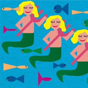 mermaid2_spoonflowerjpg_50pc_dli_5_6_2015
