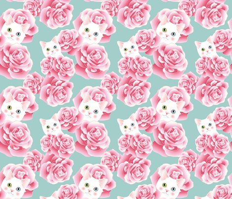 Rrrrrsesshoumaruroses_shop_preview