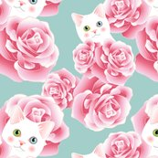 Rrrrrsesshoumaruroses_shop_thumb