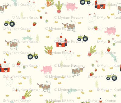 farm_fabric-2