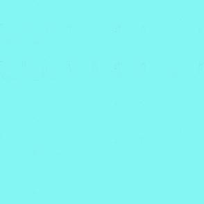 Aqua background