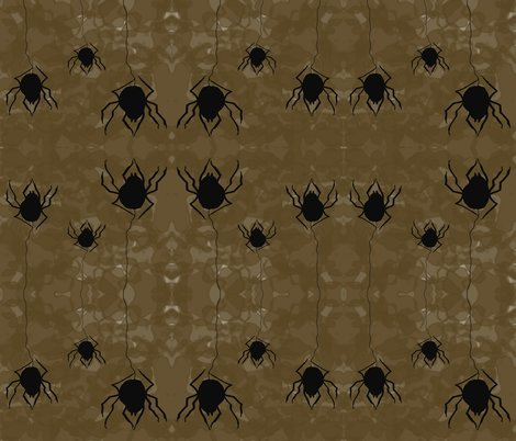 Rrrspiderfabrictwo_shop_preview