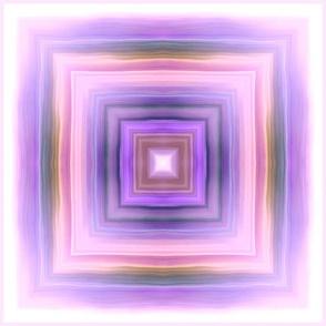 Drip-dye squares 4