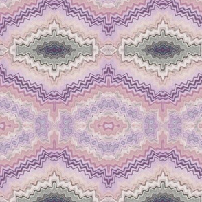 pink tapestry2
