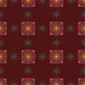 mandala_design