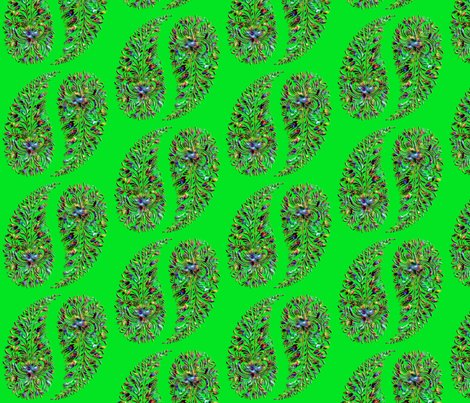 Rrainbow_paisley_green_shop_preview